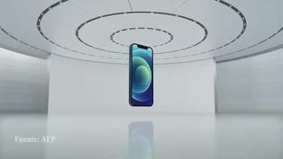 Apple lanza cuatro versiones de iPhone con 5G
