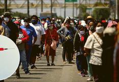 Vacuna antiCovid en Perú: Ya puedes inscribirte AQUÍ como voluntario para ensayos clínicos