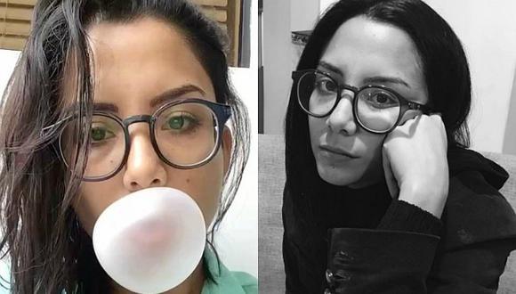 Mayra Couto: actriz entierra a 'Grace' con este cambio de look [FOTOS]