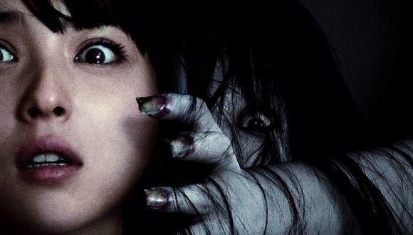 Las películas orientales de terror poco conocidas que deberías ver