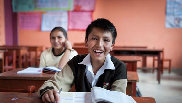 Año Escolar 2021: conoce las consecuencias de la deserción de los escolares