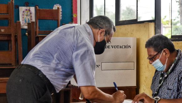 """gobernador de Madre de Dios pide a nuevas autoridades no olvidar al """"Perú Profundo"""" (Foto: Gore Madre de Dios)"""