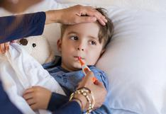 Claves para prevenir el virus de la Influenza