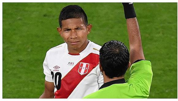El Salvador confiesa que no tienen conocimiento sobre el partido amistoso contra Perú