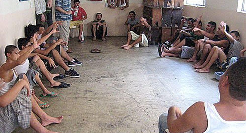 Minsa: Solo 23 centros de atención para adictos cuentan con permisos para operar