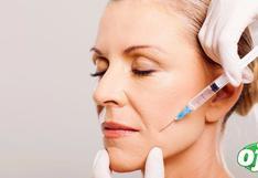 Medicina antiaging: 3 alternativas para prevenir y combatir la formación de arrugas
