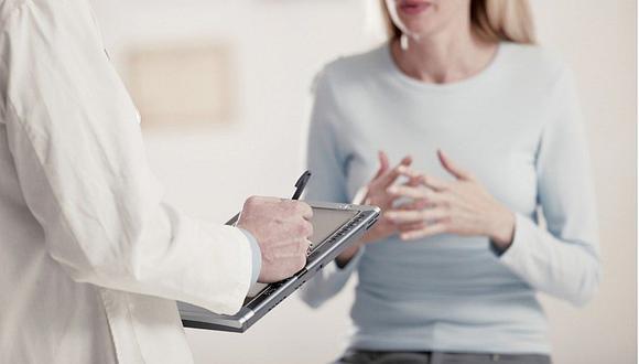 Enfermedad que puede confundirse con la esclerosis múltiple
