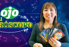 Horóscopo y tarot gratis de HOY domingo 24 de octubre de 2021 por Amatista
