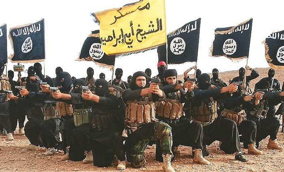 Hizbulá crea videojuego para combatir a los yihadistas del Estado Islámico