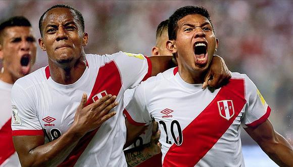 Selección peruana se juega hoy una final adelantada frente a Bolivia