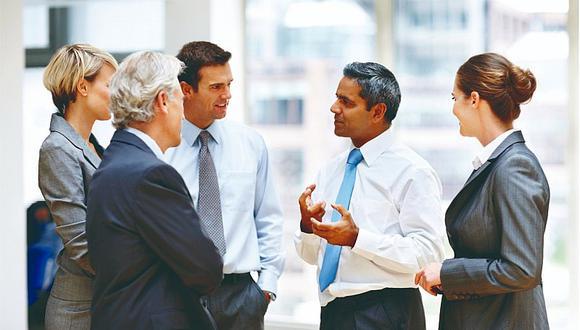 Cuatro competencias que todo líder debe tener