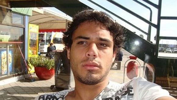 Fiscal cree que Gremco no ha entregado videos de la muerte de Oyarce