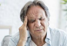 ¿Cómo saber si una persona está sufriendo un ataque cerebrovascular?