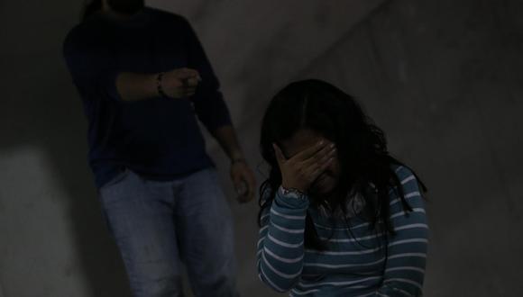 En el Perú, 464 niños fueron abusados sexualmente en enero de 2020, según Ministerio de la Mujer   FOTO REFERENCIA: GEC