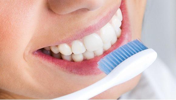 3 recomendaciones para el cuidado de los dientes