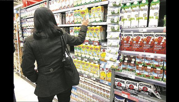 Caso Pura Vida: ¿irán a prisión por mentir en productos alimenticios?