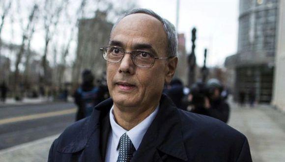 Manuel Burga: Comité de Ética de la FIFA lo declara culpable de soborno. (Foto: Archivo)