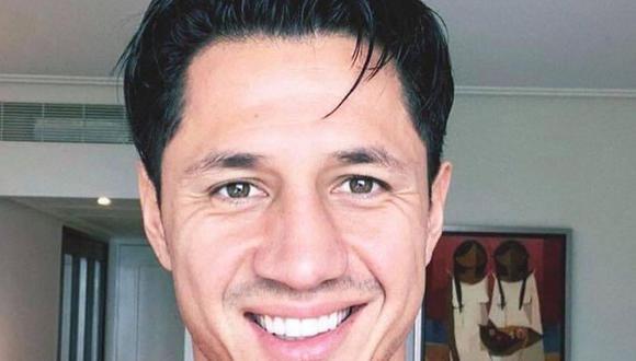 Gianluca Lapadula confía en remontar la situación con la selección peruana. (Foto: Instagram)