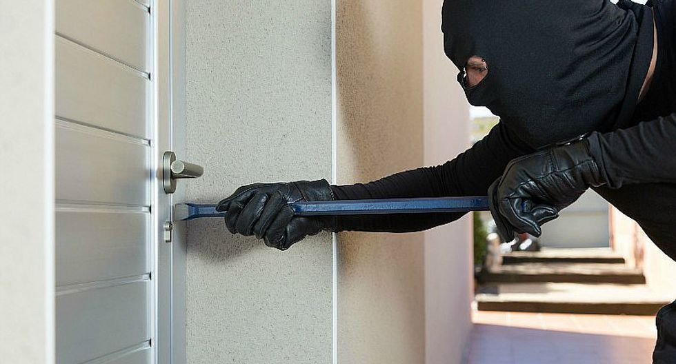 Conoce las 5 herramientas más utilizadas por los ladrones
