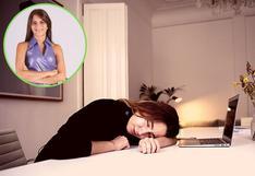 Lo bueno y lo malo de dormir después de comer