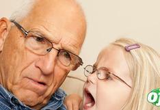 Sordera y pérdida auditiva: Sepa cuáles son las causas y los factores de riesgo