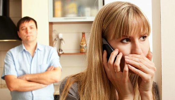 ¿Bueno o malo? 5 mentiras comunes en una relación