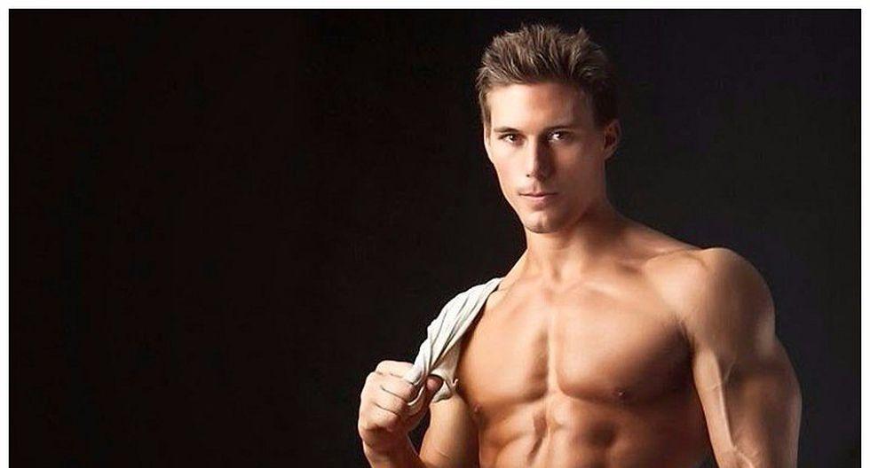 ¿Tener músculos te hará un dios en la intimidad?