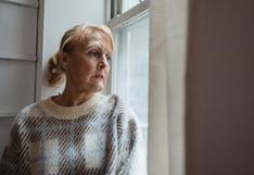 Estrés y ansiedad: qué recomendaciones saludables y positivas seguir para evitarlos