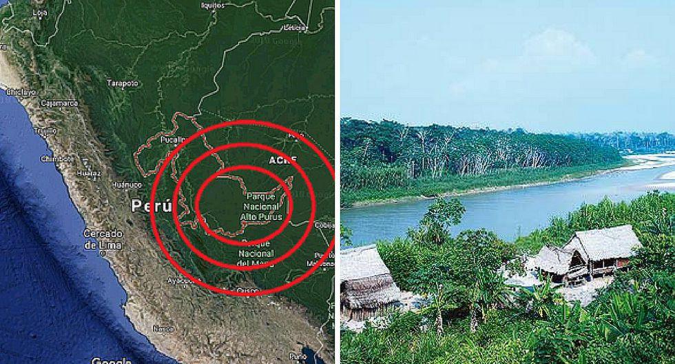 ¿Por qué el sismo de 7.0 grados en Ucayali no fue devastador?