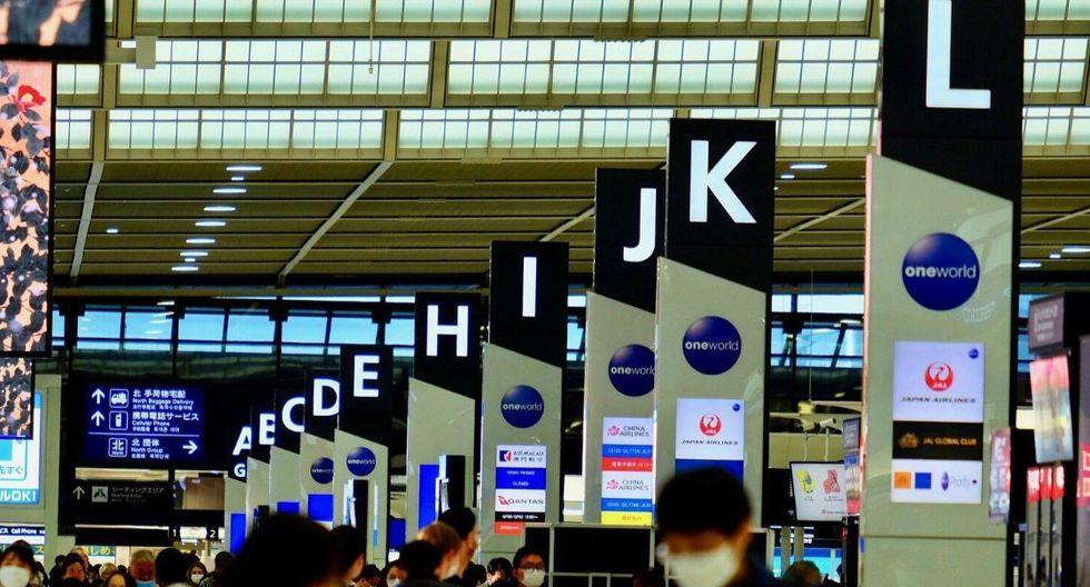 Si el viaje es a Europa, lo mejor es evitar las zonas con casos confirmados. (Foto. Cortesía Viajala)