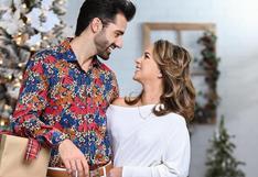 Adamari López y Toni Costa superaron años atrás una separación, según reveló People
