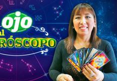 Horóscopo y tarot gratis de HOY lunes 25 de octubre de 2021 por Amatista