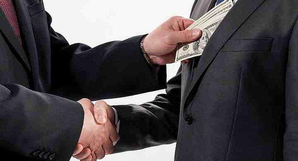 Con OJO crítico: Mafias al acecho