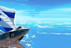"Rusia acusa a Israel de usar aviones civiles como ""escudos humanos"" de pasajeros durante ataques"