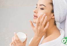 Conoce las vitaminas que te ayudarán a mantener una piel bonita y saludable