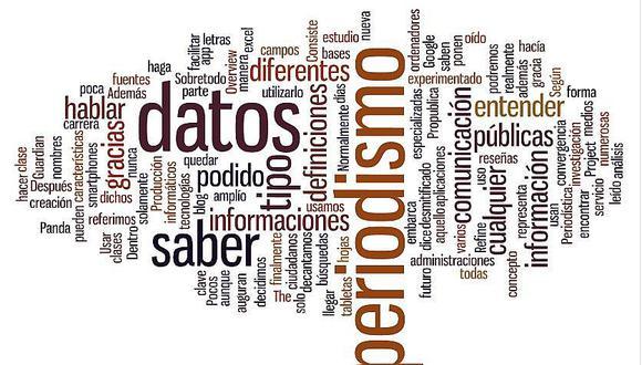 Periodismo de datos y realidad virtual dominan Media Party en Buenos Aires