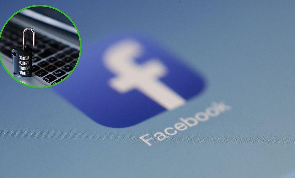 Facebook admitió que millones de contraseñas estuvieron expuestas a sus empleados