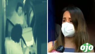 Mujer le dio casa y trabajo a pareja de venezolanos que pedían limosna, pero ellos le terminan robando S/. 6 mil