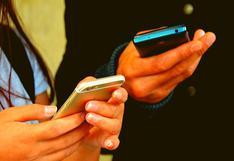 """Osiptel bloqueará MAÑANA más de 5 mil celulares con IMEI """"reflasheados"""""""