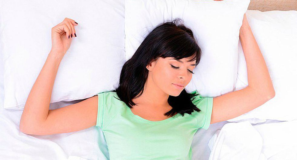 5 tips para relajarse después de un arduo día de trabajo