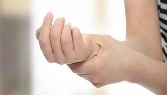 Bien de salud:  ¿Cómo prevenir la espasmofilia?