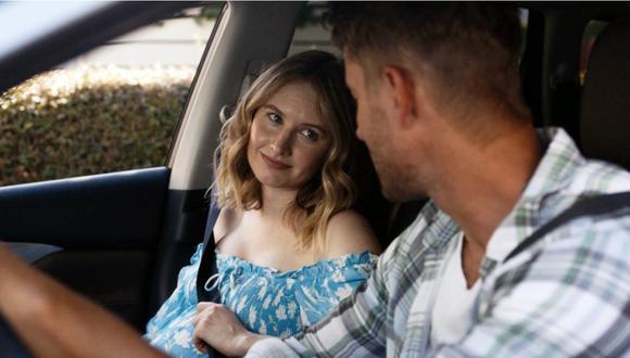 Con 18 episodios de una hora, la quinta entrega promete seguir conmoviendo y asombrando al público con la historia de la familia Pearson. (Foto: FOX Premium)