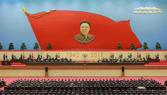 Corea del Norte: Plan quinquenal de Kim Jong-un tiene éxito