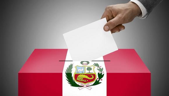 Este 06 de junio, se llevará a cabo la segunda vuelta de las elecciones presidenciales, en las cuales millones de peruanos harán valer su voz por el futuro del país. (Foto: Andina)