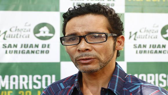 Kike Suero: Magaly Medina no tiene autoridad moral para criticar