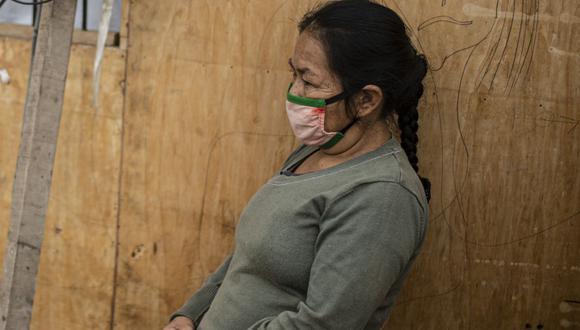 Más de 8 millones de familias peruanas cobrarán los nuevos 760 soles entre octubre y diciembre de 2020 (Foto: AFP)