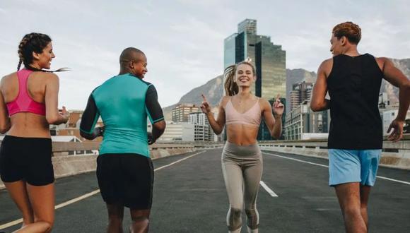 ¿Por qué es tan importante hacer este tipo de ejercicio y qué implica para la salud física de una persona? (Foto: ShutterStock)