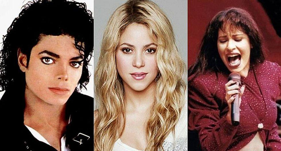 5 famosos cantantes que tuvieron una infancia muy pobre
