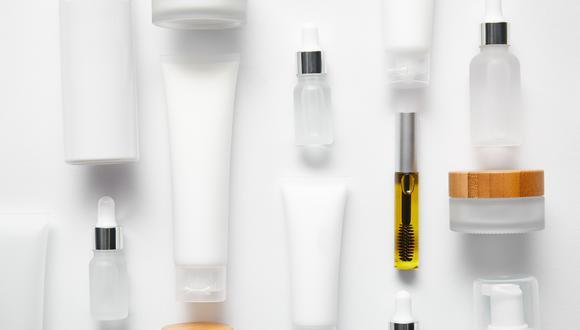 Debemos conocer con qué sustancias están hechos los envases y de preferencia comprar los que sean 'packagings ecodiseñados'. (Foto: Shutterstock)