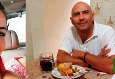 Ofrecen recompensa de S/20 mil por asesino de empresaria y de su hija de 11 años